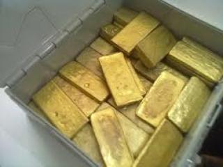 AU Gold Dore Bars, Dust & Uncut Diamonds For Sale Under Legitimate