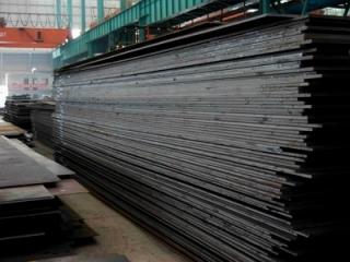 ASTM A515Gr70,SA515Gr70,A515Grade 60,SA515Gr60 steel plate