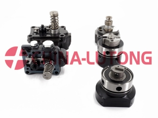 Diesel Fuel Pump Head Rotor for Komatsu - Denso Diesel Injection