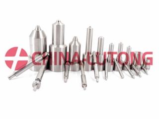 Diesel Common Rail Nozzles Oem Dsla150p1570-Diesel Engine Nozzles