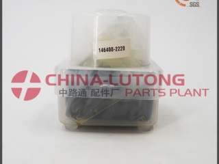 mitsubishi distributor rotor 146400-2220 rotary pump head