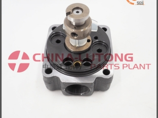 mitsubishi distributor rotor 146403-4920 pump head replacement