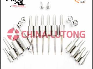 bosch injector parts MERCEDES-BENZ car engine fuel nozzle DLLA142P419/0 433 171 299