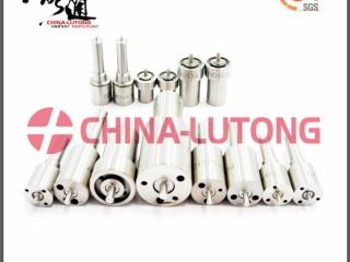 Buy injection nozzles DLLA140P826/0 433 171 564 bosch diesel injectors nozzles