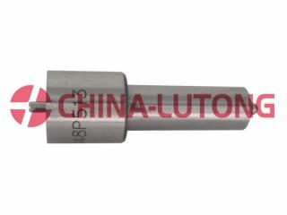 RENAULT Automotive Injector Nozzle DLLA148P513/0 433 171 369 car pump nozzle