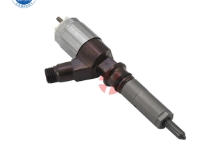 222-5965 injector nozzles for new holland tractor parts
