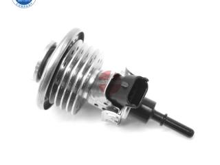 BMW Diesel Emissions Fluid Injector 0444021013 exhaust fluid diesel