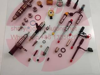 peugeot fuel injectors 6743-11-3320 fuel injector seal kit