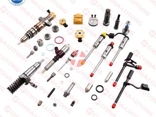 cat c7 heui pump rebuild kit,cat c9 diesel in oil