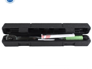 Injector Disassembly Tools NO.106 FITS navistar heui injectors