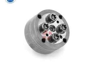 Slide Valve C7/C9 Pressure valve-Control Valve C9