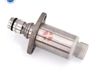 high pressure pump valve 294200-0660 scv valve mitsubishi