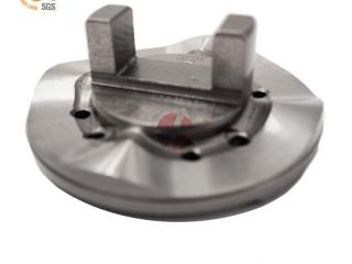 Шайба кулачковая ТНВД Bosch VE 1 466 110 621 Кулачковая Шайба ТНВД