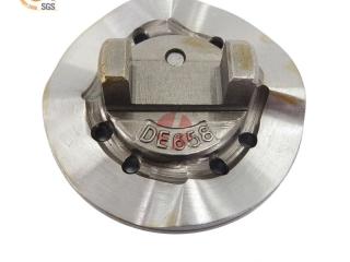 Волновые Шайбы Bosch 1 466 110 637 ВОЛНОВЫЕ Шайбы