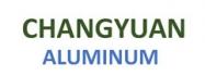 Henan Changyuan Aluminum Industry Co., Ltd