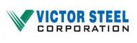 victor steel